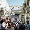 023 - 2008-08-24-26 - Syria