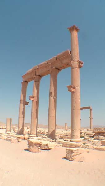 352 - 2008-08-24-26 - Syria