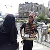 019 - 2008-08-24-26 - Syria