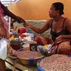 051 - 2008-09-23-25 - Cape Verde