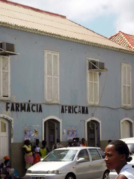 030 - 2008-09-23-25 - Cape Verde