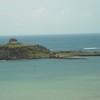 037 - 2008-09-23-25 - Cape Verde