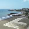035 - 2008-09-23-25 - Cape Verde