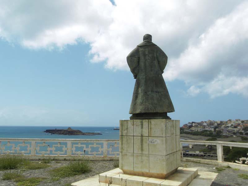 034 - 2008-09-23-25 - Cape Verde