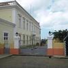 032 - 2008-09-23-25 - Cape Verde