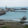 010 - 2008-09-23-25 - Cape Verde
