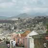 044 - 2008-09-23-25 - Cape Verde