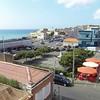 002 - 2008-09-23-25 - Cape Verde