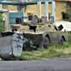 045 - 2008-09-23-25 - Cape Verde