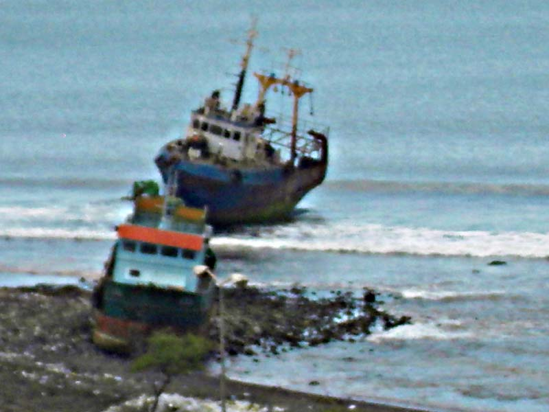 011 - 2008-09-23-25 - Cape Verde