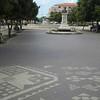 023 - 2008-09-23-25 - Cape Verde