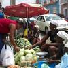 050 - 2008-09-23-25 - Cape Verde