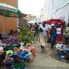 047 - 2008-09-23-25 - Cape Verde