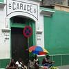 019 - 2008-09-23-25 - Cape Verde