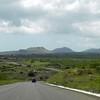 064 - 2008-09-23-25 - Cape Verde