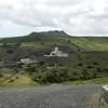 068 - 2008-09-23-25 - Cape Verde