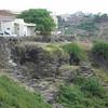 013 - 2008-09-23-25 - Cape Verde