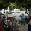 022 - 2008-09-23-25 - Cape Verde