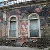 020 - 2008-09-23-25 - Cape Verde