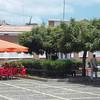 004 - 2008-09-23-25 - Cape Verde