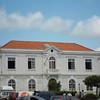 015 - 2008-09-23-25 - Cape Verde