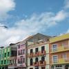 016 - 2008-09-23-25 - Cape Verde