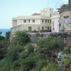 014 - 2008-09-23-25 - Cape Verde