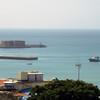 005 - 2008-09-23-25 - Cape Verde