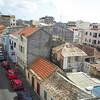 006 - 2008-09-23-25 - Cape Verde