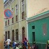 018 - 2008-09-23-25 - Cape Verde