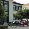 021 - 2008-09-23-25 - Cape Verde