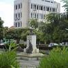 008 - 2008-09-23-25 - Cape Verde