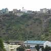 012 - 2008-09-23-25 - Cape Verde