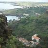 101 - 2008-09-23-25 - Cape Verde
