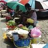050 1 - 2008-09-23-25 - Cape Verde