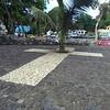 109 - 2008-09-23-25 - Cape Verde