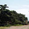 032 - 2008-09-27-28 - Guinea Bissau