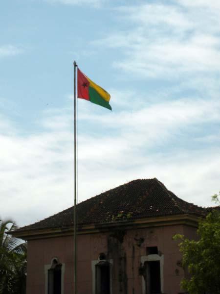 001 - 2008-09-27-28 - Guinea Bissau