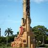 009 - 2008-09-27-28 - Guinea Bissau