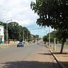 026 - 2008-09-27-28 - Guinea Bissau
