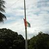 022 - 2008-09-27-28 - Guinea Bissau