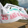 023 - 2008-09-27-28 - Guinea Bissau