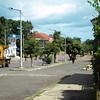 025 - 2008-09-27-28 - Guinea Bissau