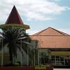 016 - 2008-09-27-28 - Guinea Bissau
