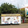 017 - 2008-09-27-28 - Guinea Bissau