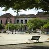013 - 2008-09-27-28 - Guinea Bissau