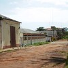 052 - 2008-09-27-28 - Guinea Bissau