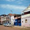 045 - 2008-09-27-28 - Guinea Bissau