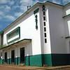 039 - 2008-09-27-28 - Guinea Bissau