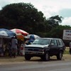 030 - 2008-09-20-21 Liberia